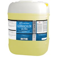 GERMACHLOR ULTRA DEGRAISSEUR ALCALIN 20L.